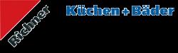 Richner Küchen + Bäder